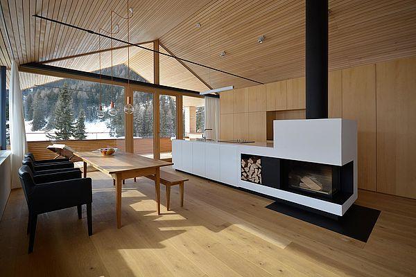 Architektur Zeichnung willkommen k m architektur daniel sauter architekt